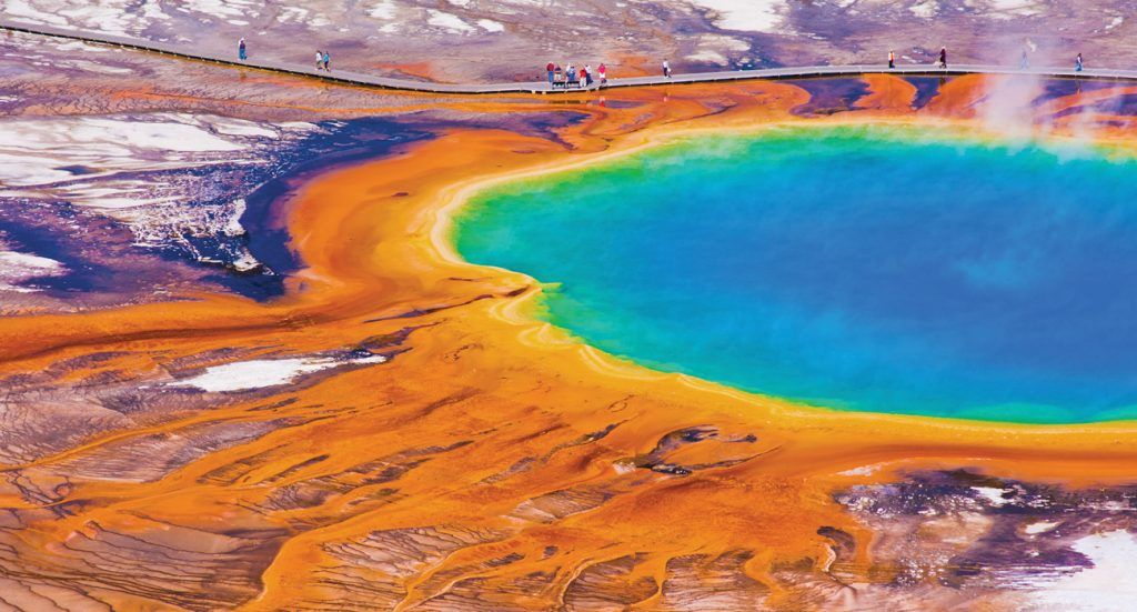 Amazing-colours