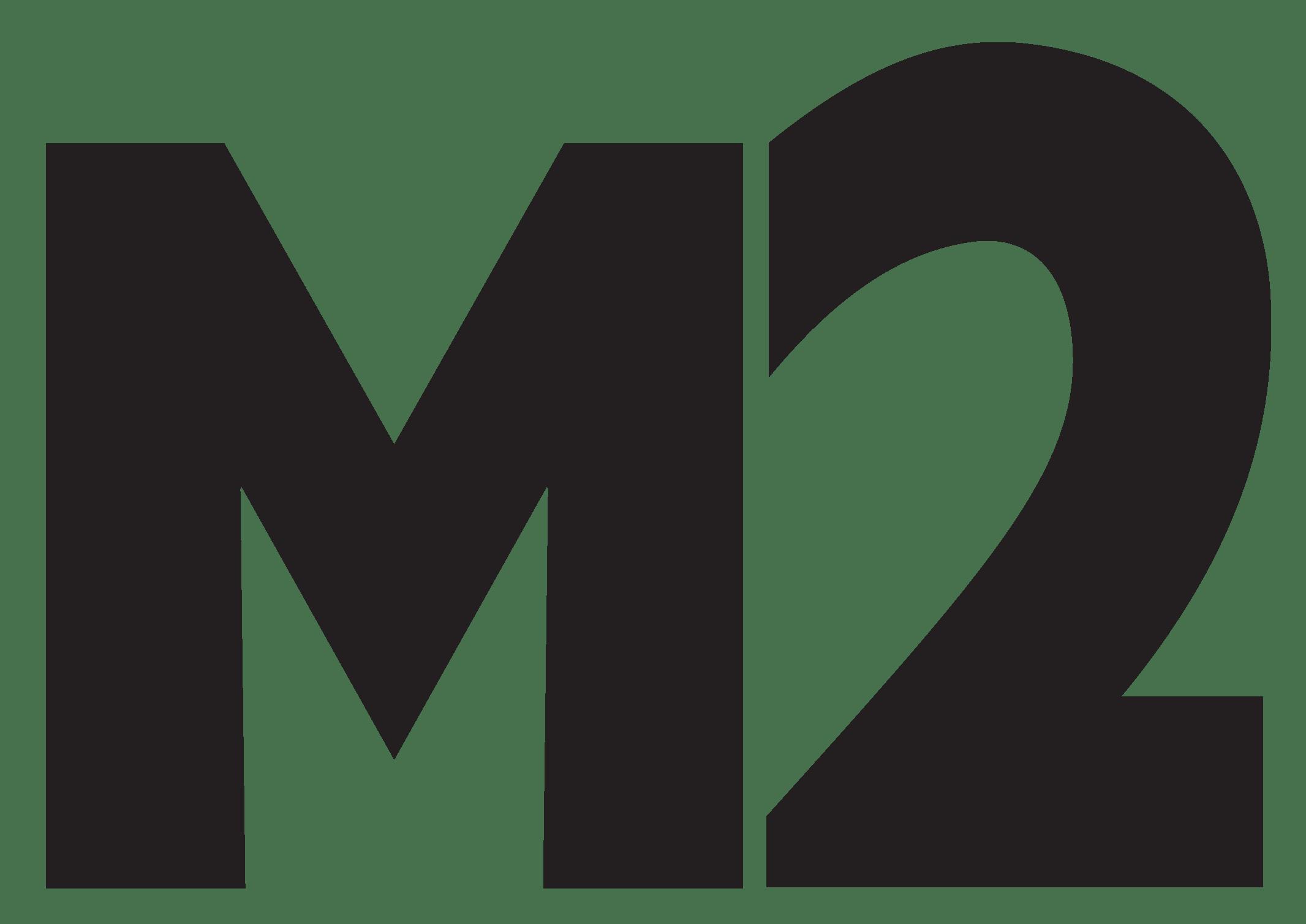 M2 Magazine