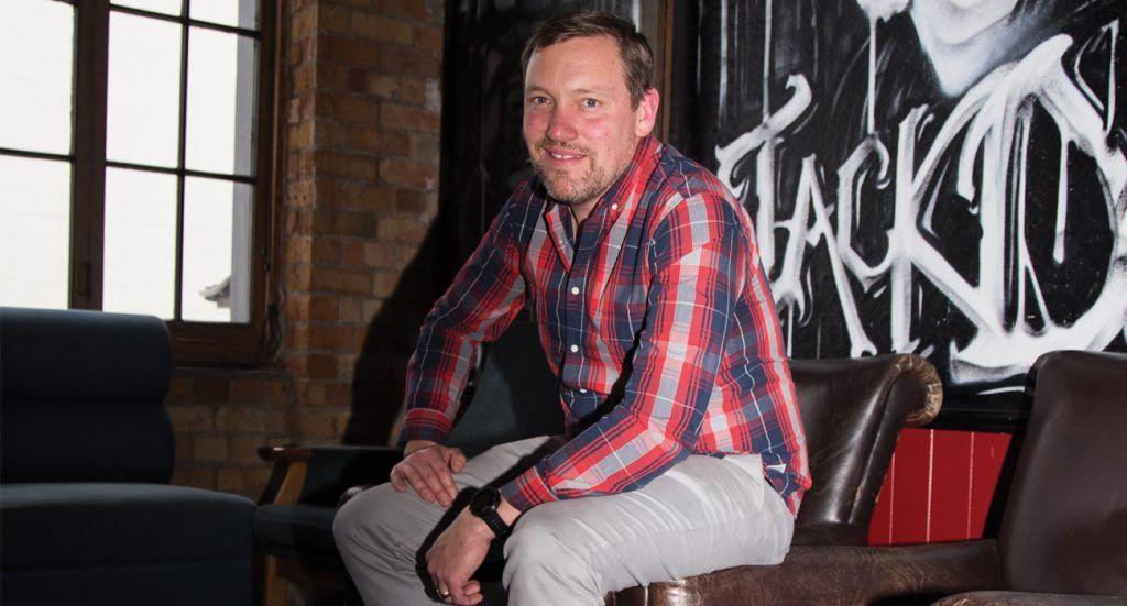 Mark-Jackson-CEO