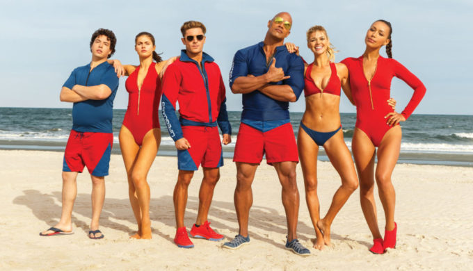 Movies-to-watch-in-june-baywatch