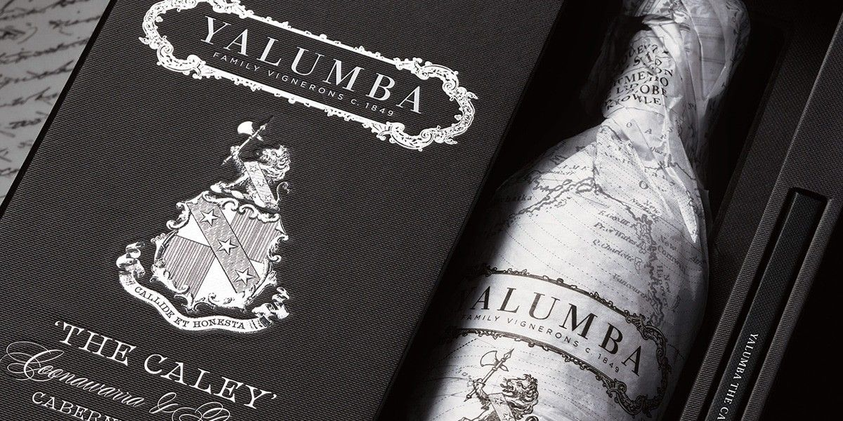 Yalumba-The-Caley