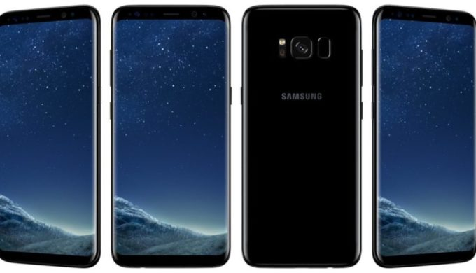 samsung-galaxy-s8-official-1050x533