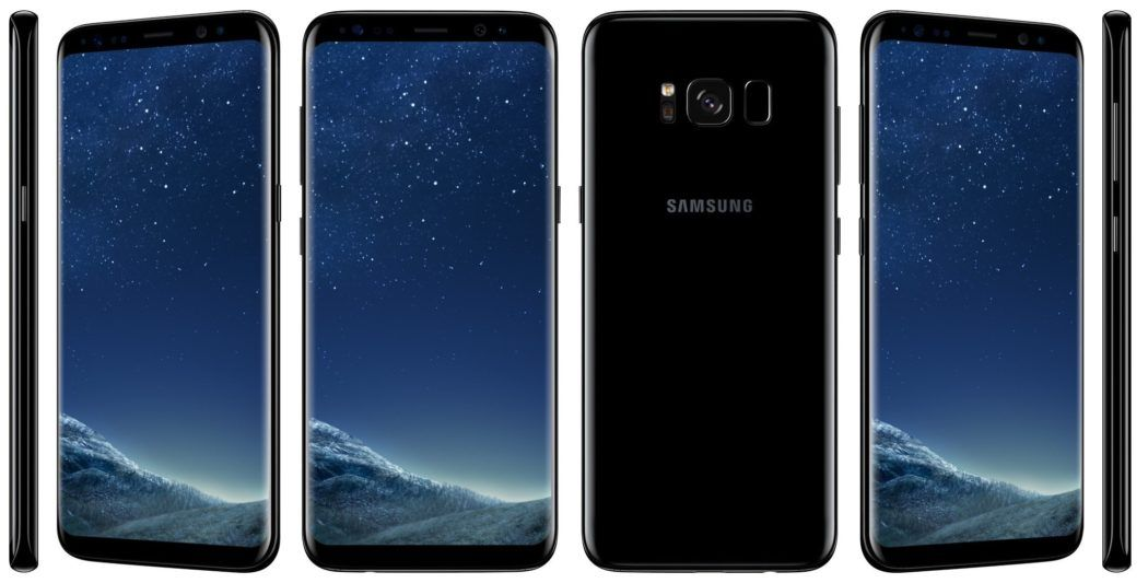 samsung-galaxy-s8-official-1050x533