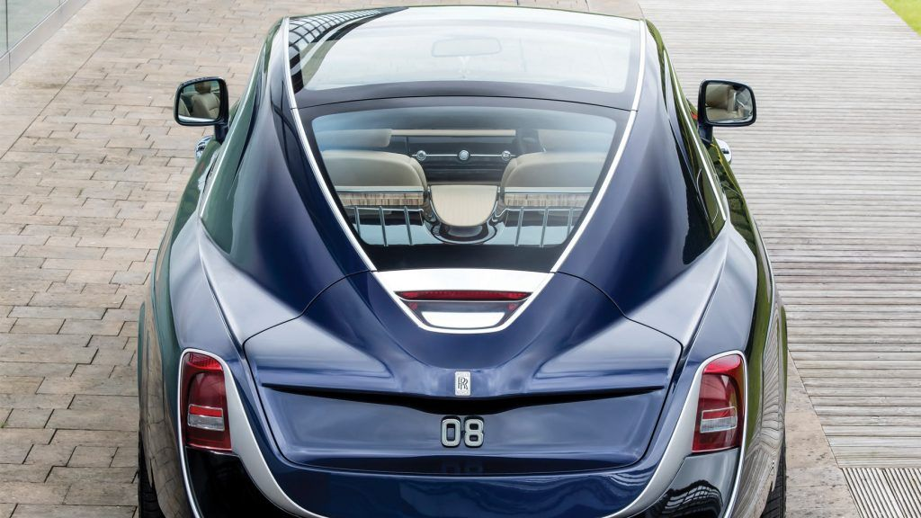Rolls-Royce-News