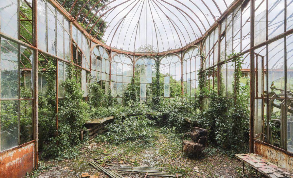 jonk-abandoned-building-photo-series