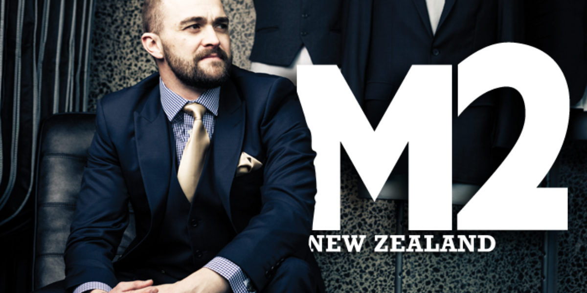 m2-new-zealand