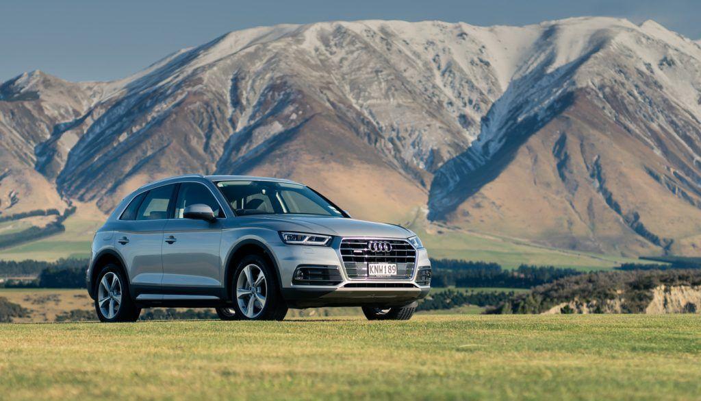 Farmyard-Frolics---Audi-Q5-SQ5