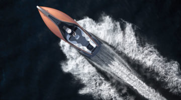 Lexus-Sport-Yacht