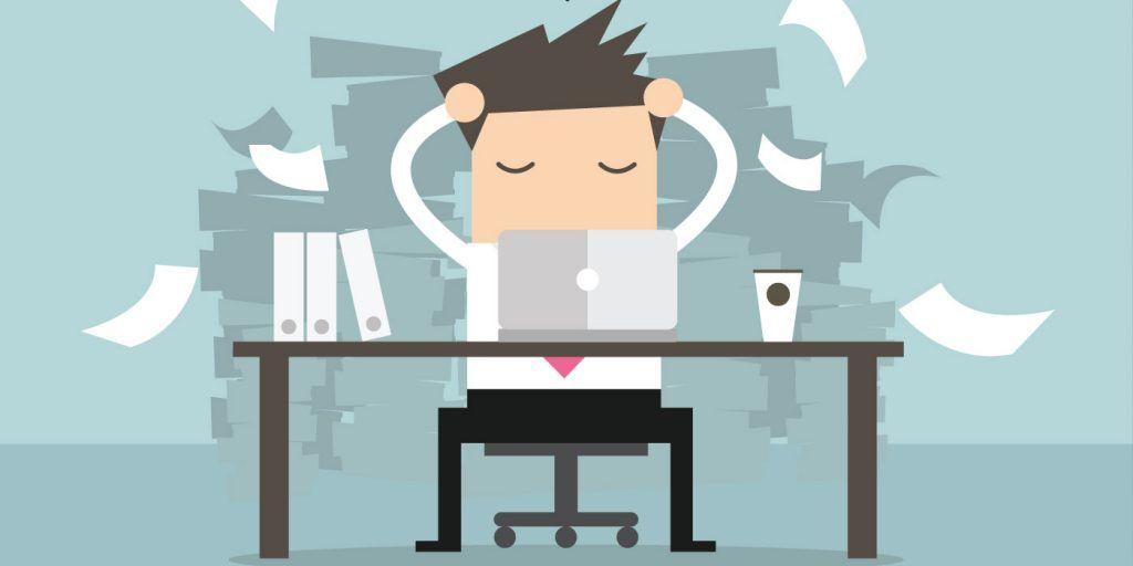 Stress-reducing-foods