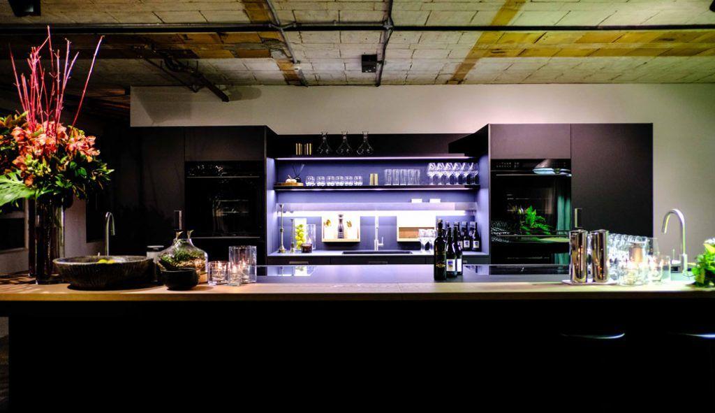 Matisse-sink-kitchen-room