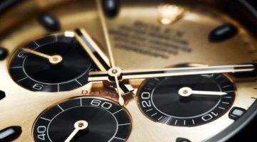 Watch-Detailing