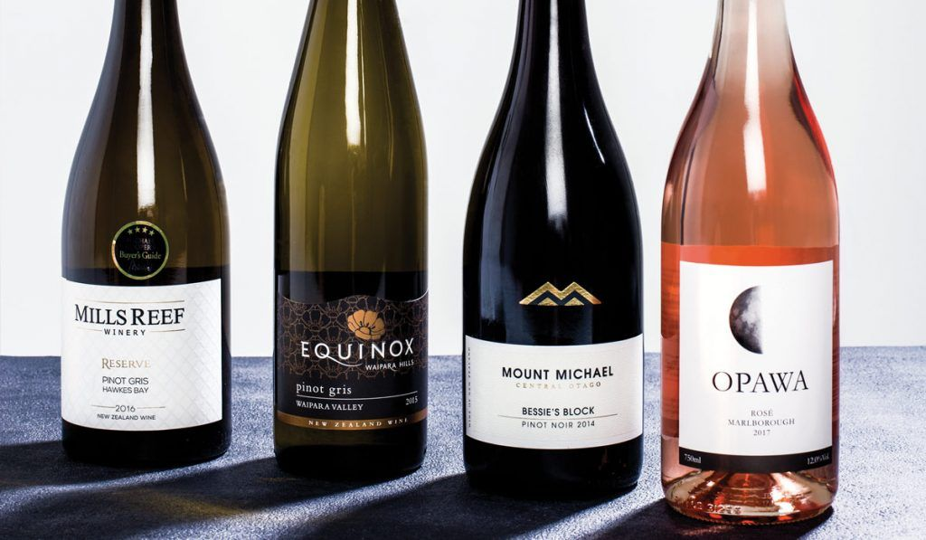 Wine-Guide-for-Spring-new-zealand-M2magazine