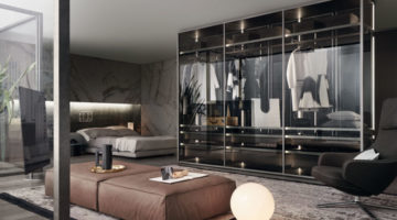 Matisse-international-Interior