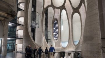 heatherwick-architecture-cultural-galleries-v-and-a-south-africa-interior_dezeen_2364_col_5
