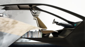BMW-is-unveiling-its-BMW-i-Inside-Future-sculpture-05