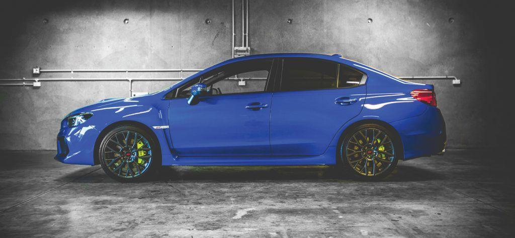 Subaru-My18