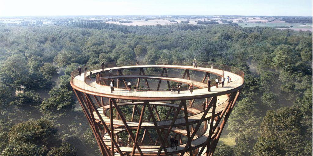spiral-walk-loop