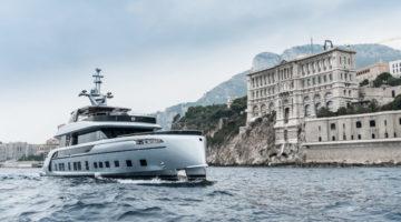 Dynamiq-GTT-115-Hybrid-luxury