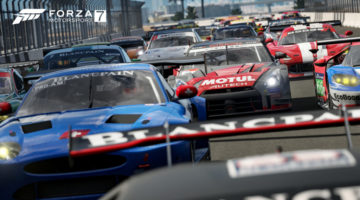 Forza Motorsport 7 (1)