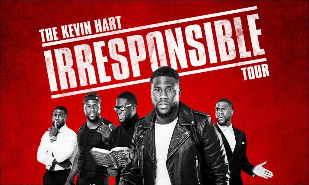 Kevin_Hart_National_1280x768