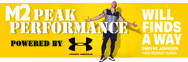 M2-Peak-Performance-Under-Armour