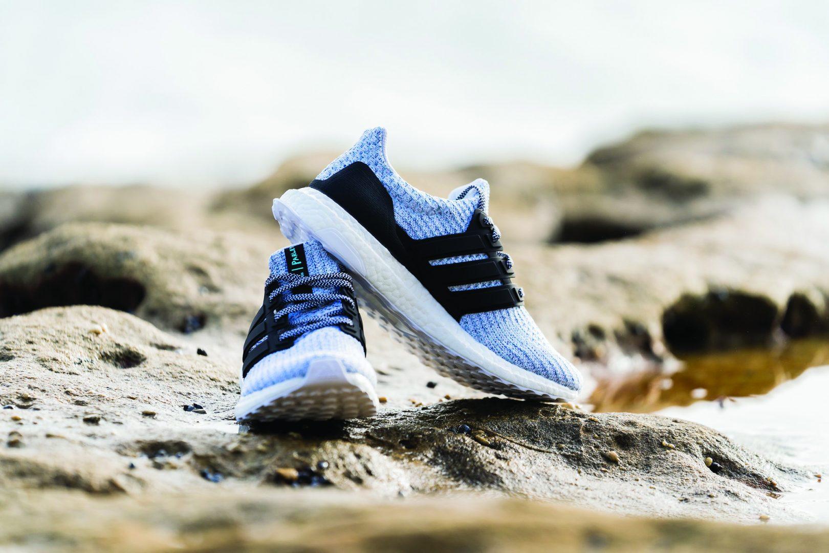 Adidas-shoes--