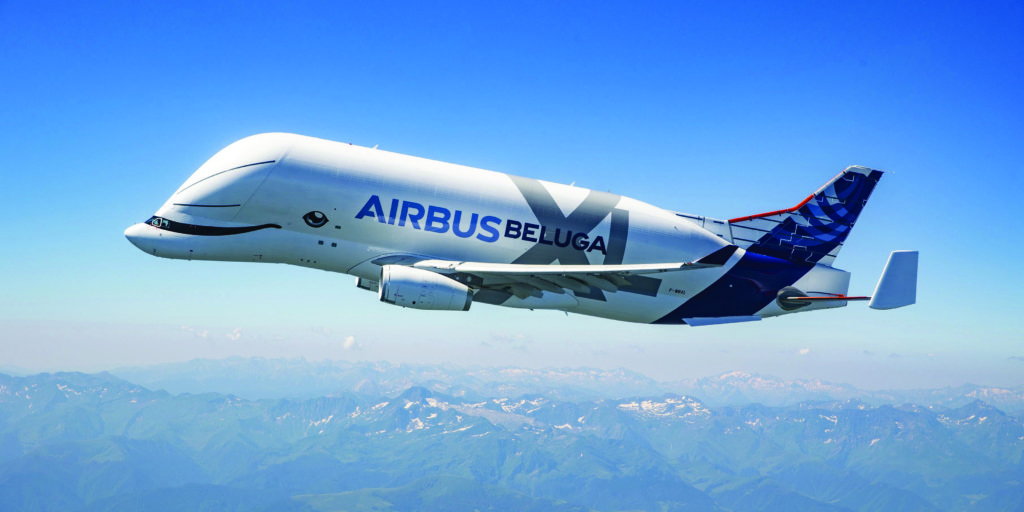 BelugaXL-First-Flight-Air-To-Air-062