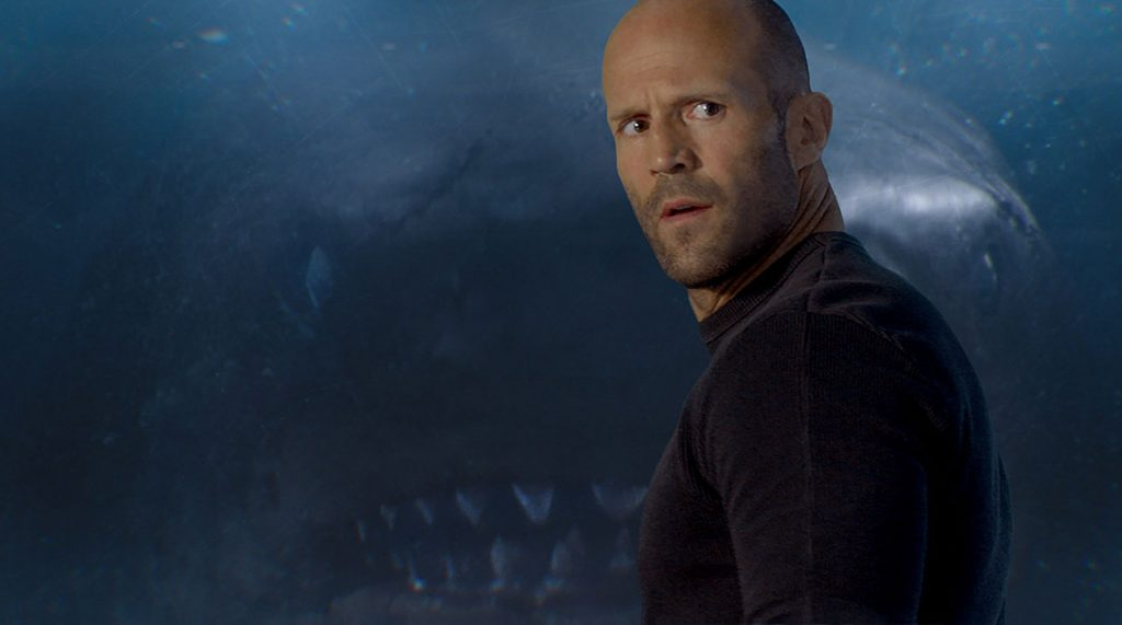 Jason-Statham-The-Meg-teeth