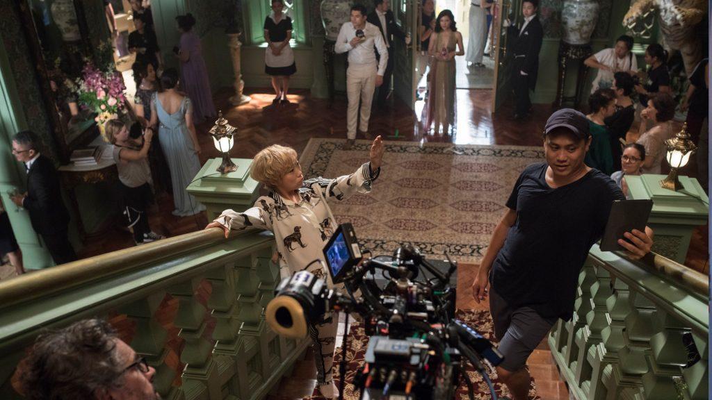 Jon-M.-Chu-crazy-rich-asians-behind-the-scenes