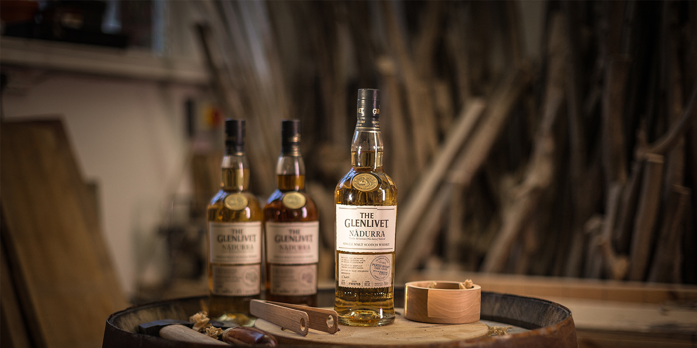 Whisky11