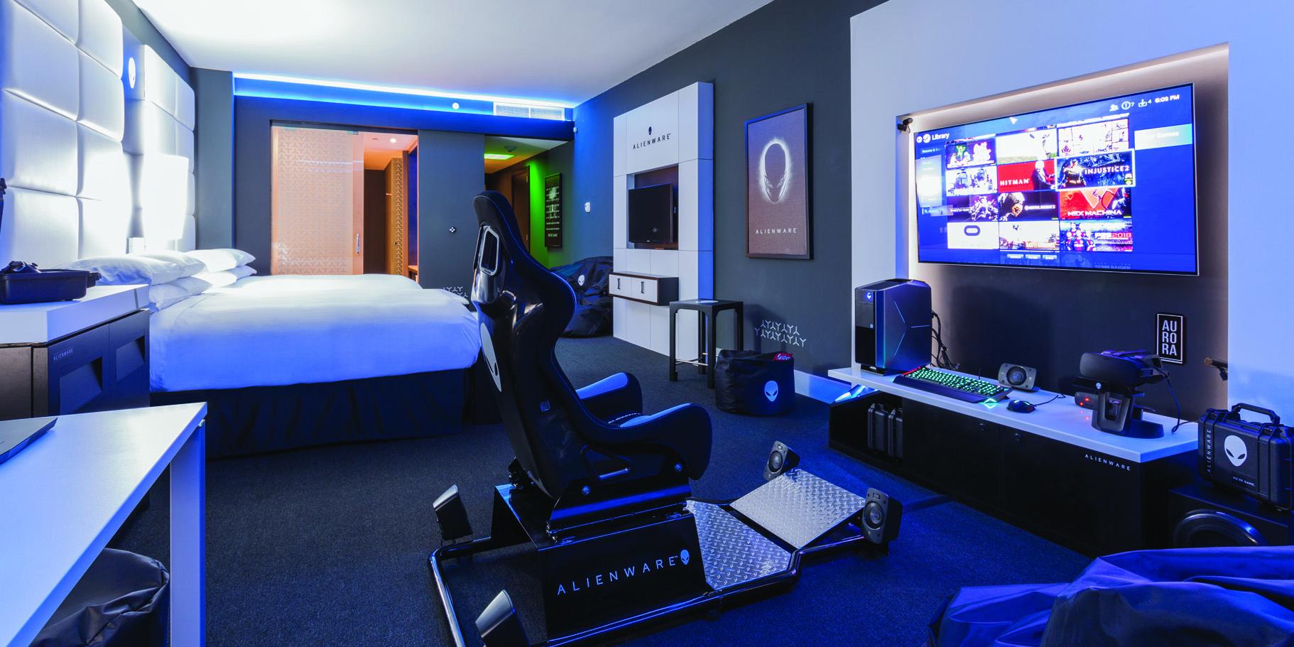 Alienware Room (4)
