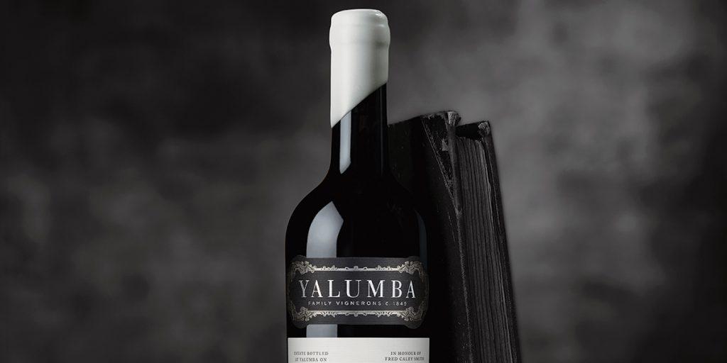 Yalumba Beauty Shot_1smallcover