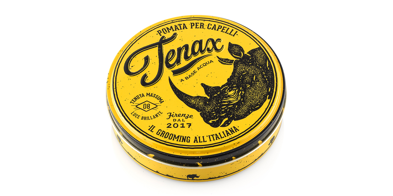 tenax-strong-hold-pomade