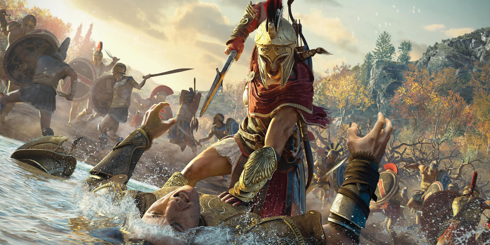 assassins-creed-odyssey-walkthrough-guide-strategies_feature