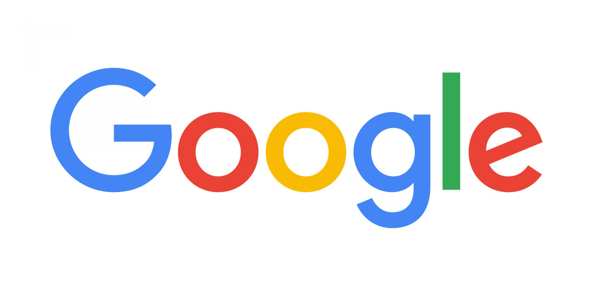 logo_Google_FullColor_3x_830x271px.max-2800x2800