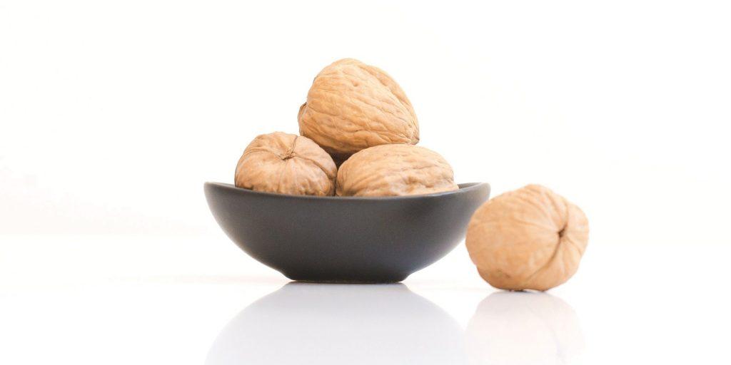 bowl delicious diet 545011