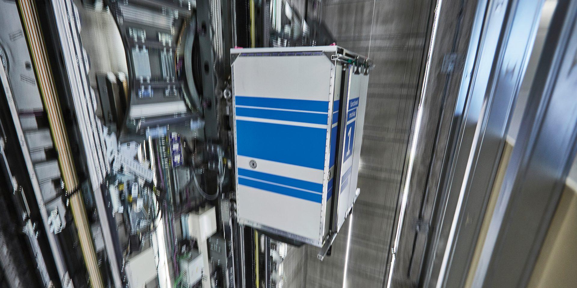multi-in-operation-herunterfahrende-kabine-rs226417