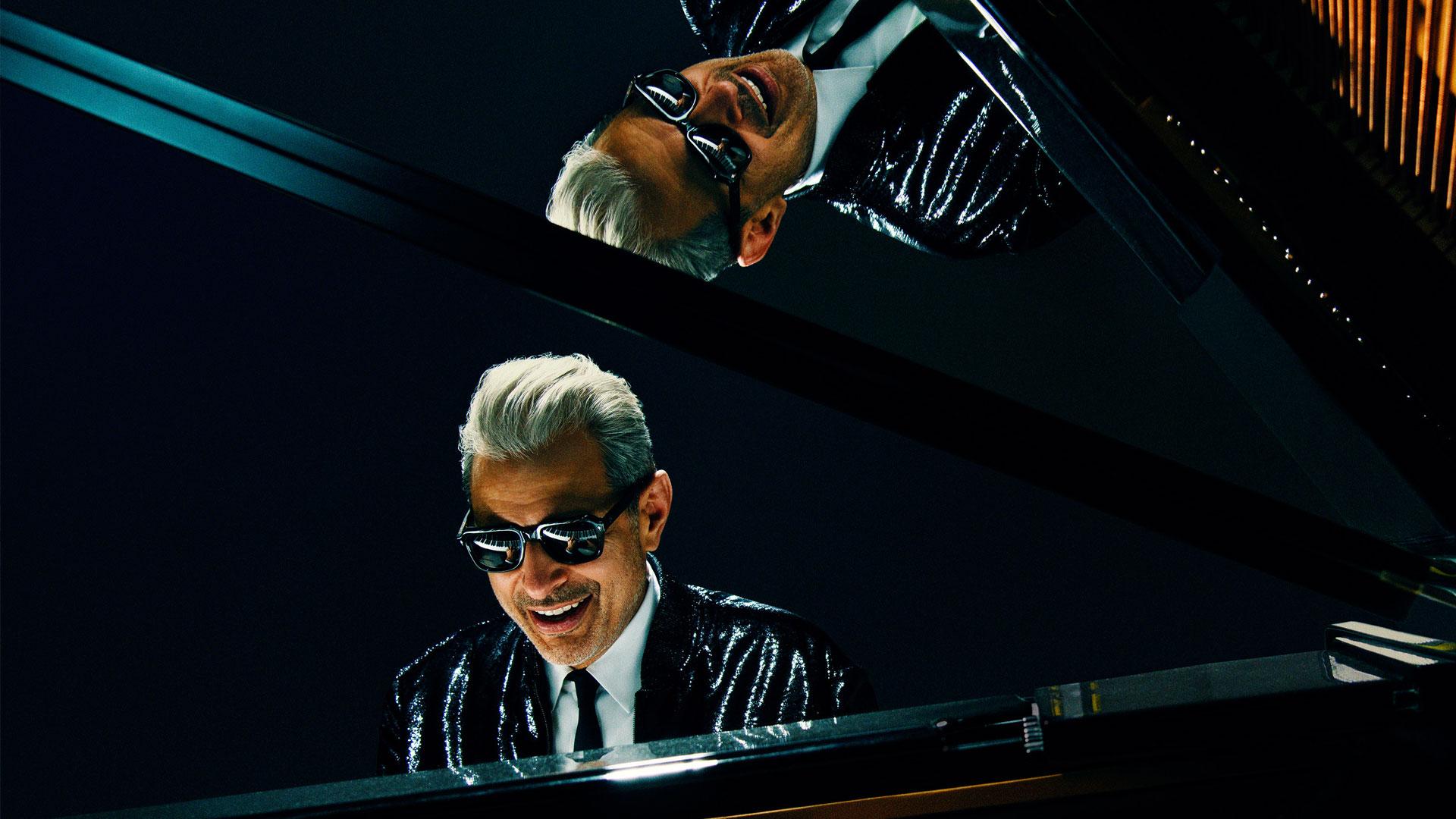 Jeff-Goldblum