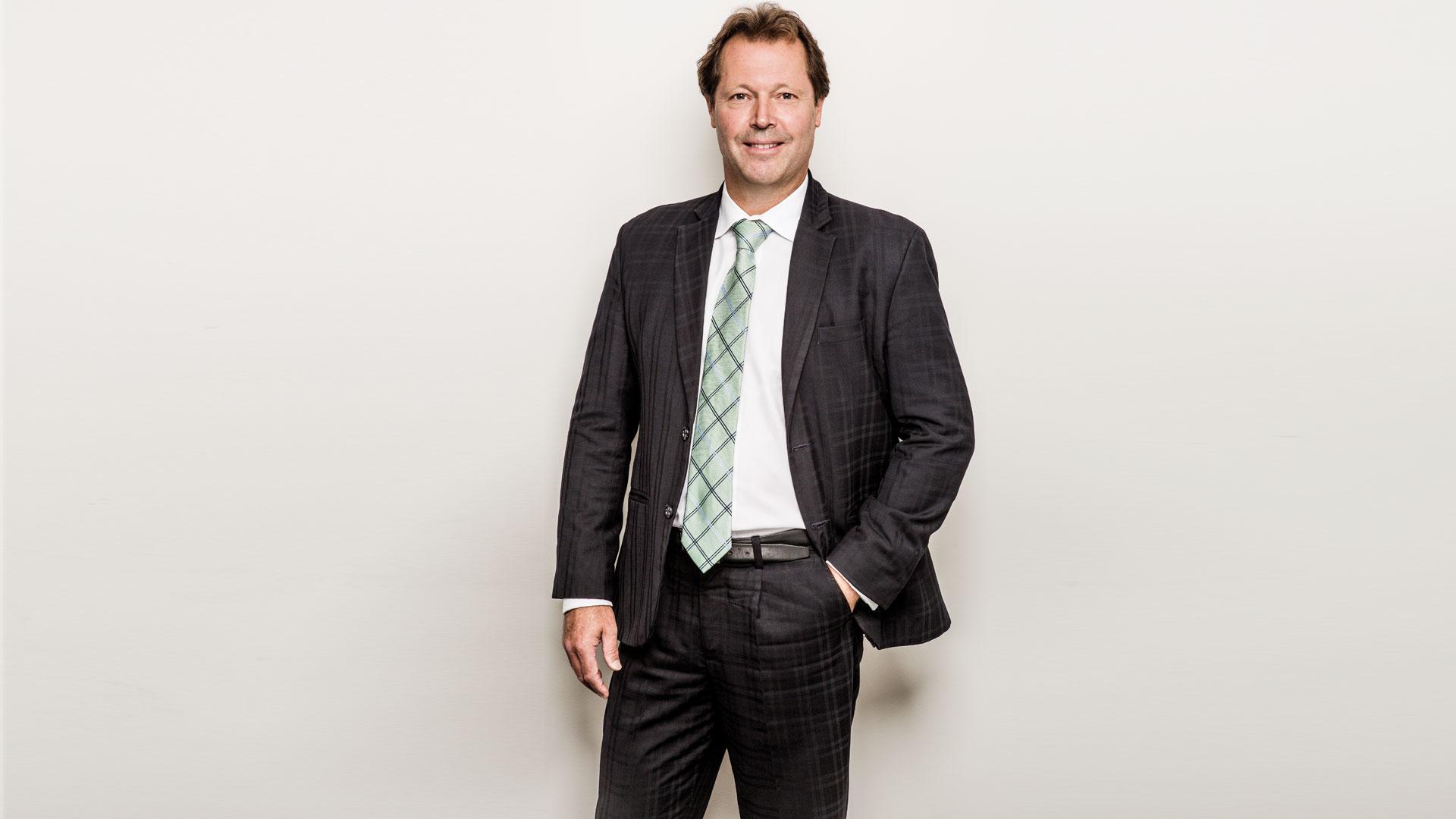 Andrew-Schnauer