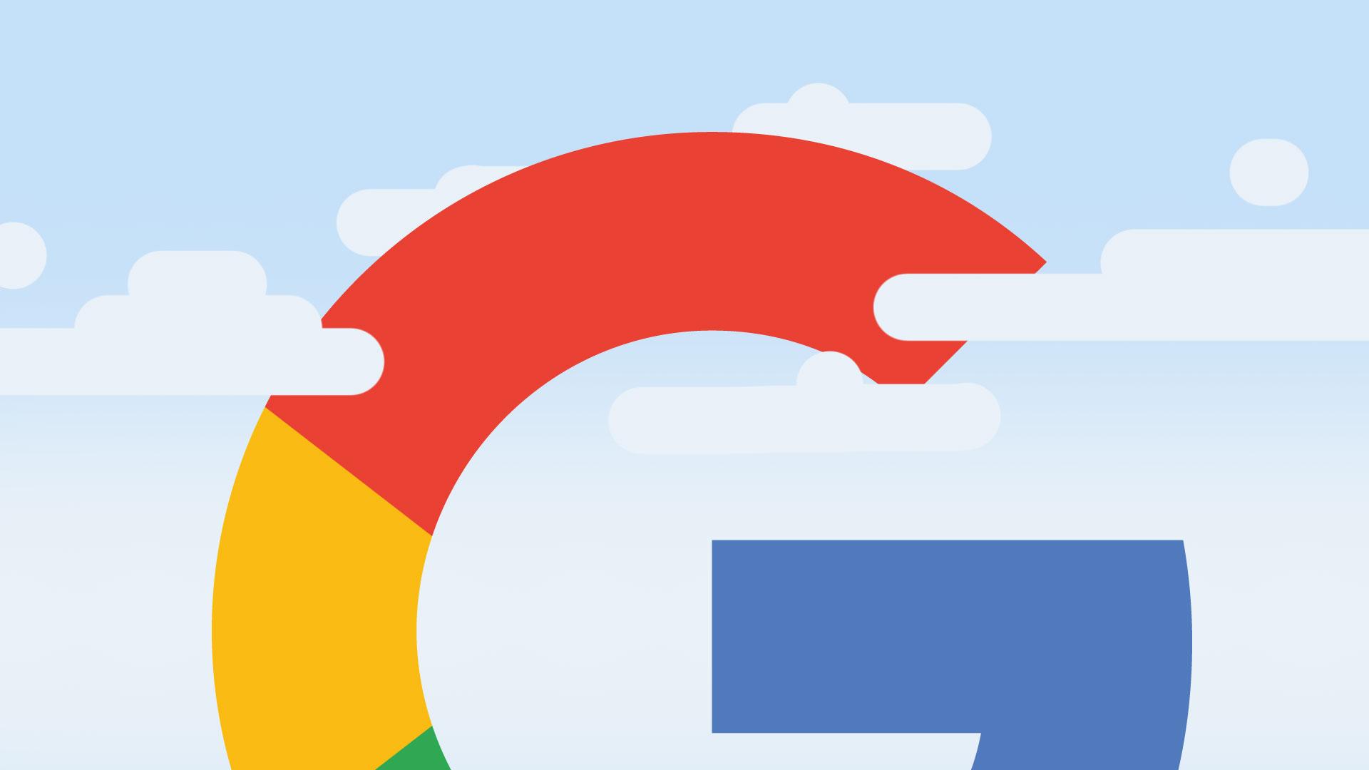 Top-of-Google