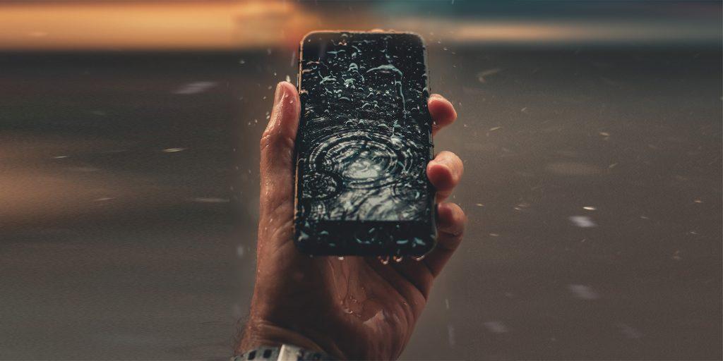 blur cellphone close up 1826060