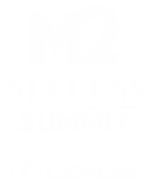 Success Summit Logo 1