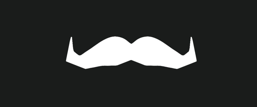 movember