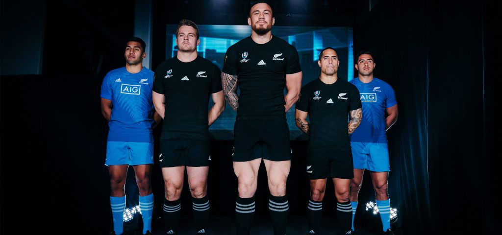 all-blacks-new-jersey-2019