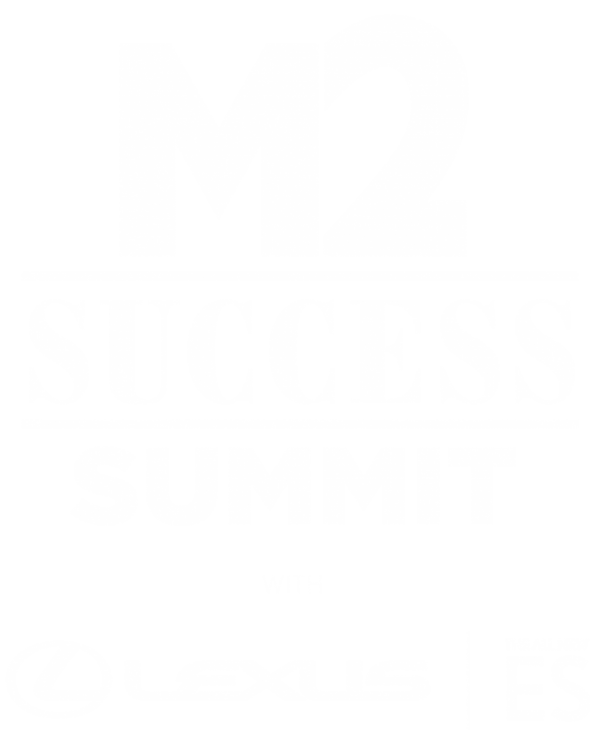 Success-Summit-Logo-2