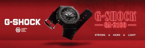 M2-SponBanner-Sept-G-Shock-GA2100-1A1 (1)