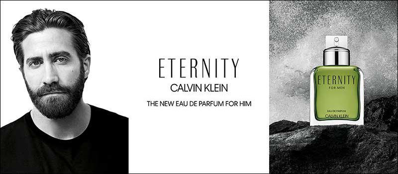 CK0003-Calvin-Klein-Eternity-Display-Banners-v1a