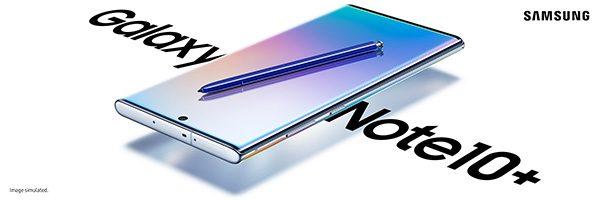 M2 - Samsung - Channel Banner (1) (1)