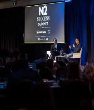 M2 Success Summit 251