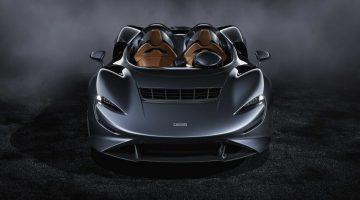 11537-McLaren-Elva